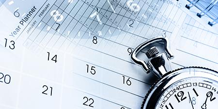 DJT_Schedule-01