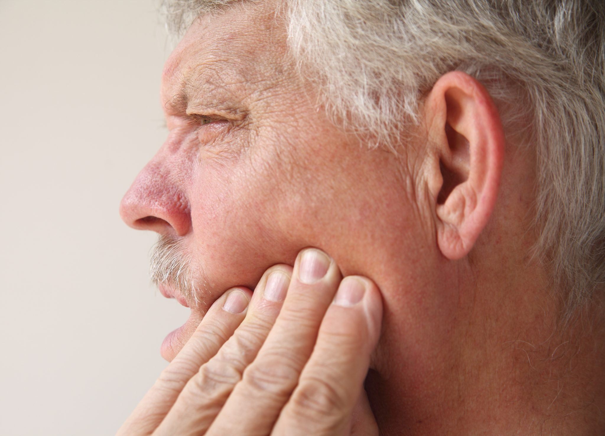 Tooth Sensitivity, Dentist Sea Ranch Lakes Dr. Joe Thomas Dentistry