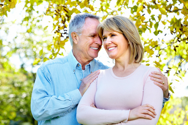 Dental Implants and Dentures Dr. Joe Thomas Dentistry