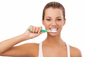 Periodontal Disease Dr. Joe Thomas Dentistry