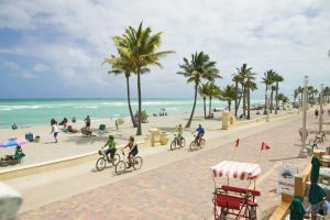 Fort Lauderdale Things to Do