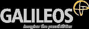 Galileos Logo Dr. Joe Thomas Dentistry