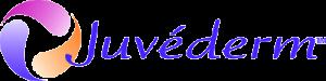 Juvederm logo Dr. Joe Thomas Dentistry