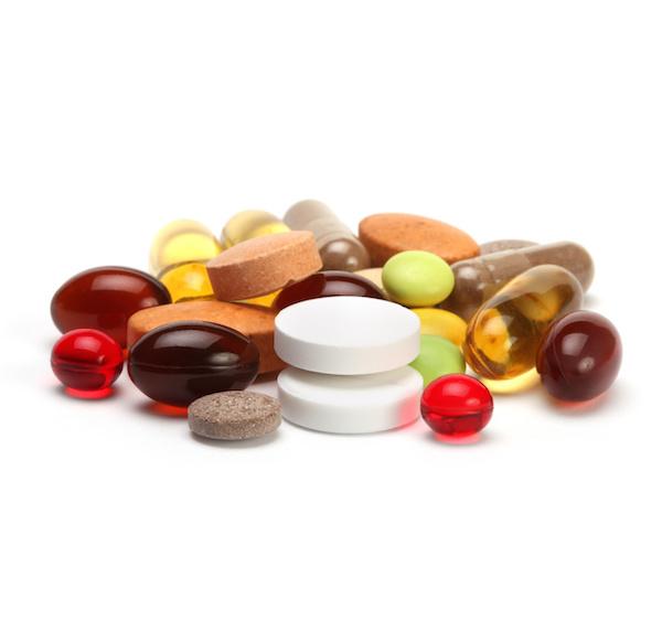Medication and Dental Health Dr. Joe Thomas Dentistry