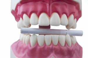 Truth About Smoking Dr. Joe Thomas Dentistry