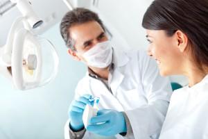 How to brush teeth Dr. Joe Thomas Dentistry
