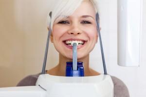 Futue of Dentistry Dr. Joe Thomas Dentistry