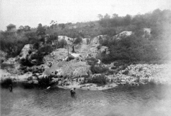 Vero Beach Florida History