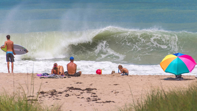 Vero Beach Florida Things to Do